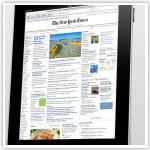 iPad til danmark?