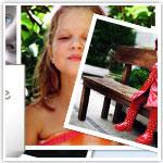 Fremkald dine billeder online