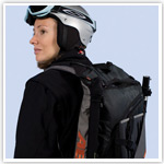 ABS Avalanche Bag