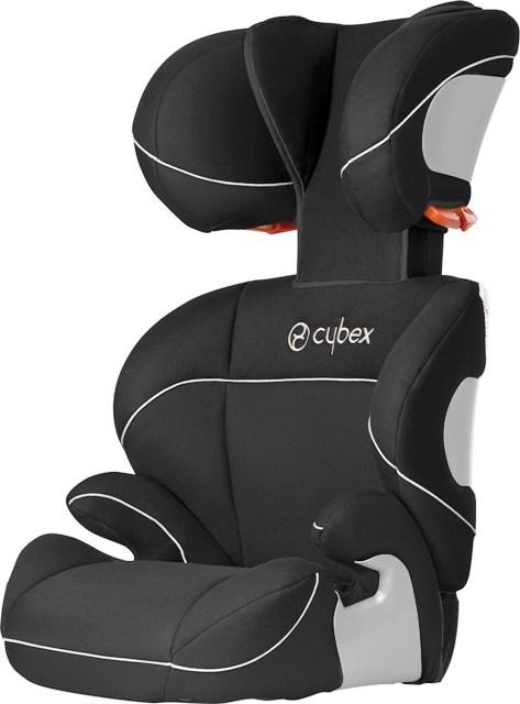 Cybex autostol – kun kr. 599