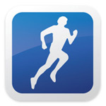 Runkeeper Motion App
