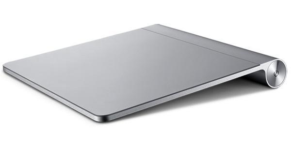 Dette er måske erstatningen for en mus – Magic Trackpad fra Apple