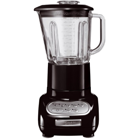 KitchenAid blender for kr. 999