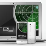 Gratis tyverisikring af mobil, tablet og laptop