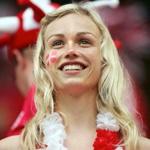 Se Cypern mod Danmark online