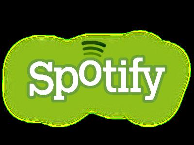 Så er Spotify landet i Danmark – og det spiller altså bare!