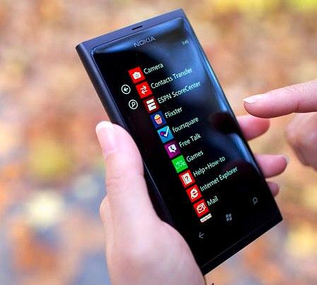 Er dette den næste android/iPhone dræber?