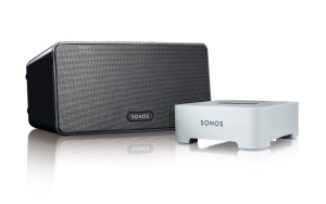sonos-play3-bridge